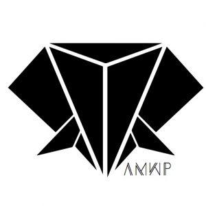 Logo-AMWP