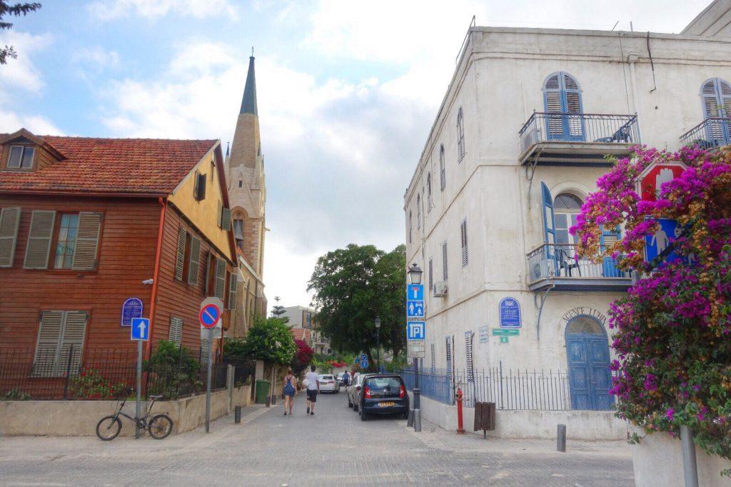 les-exploratrices-tel-aviv-bonnes-adresses-neve-tsedek-rue