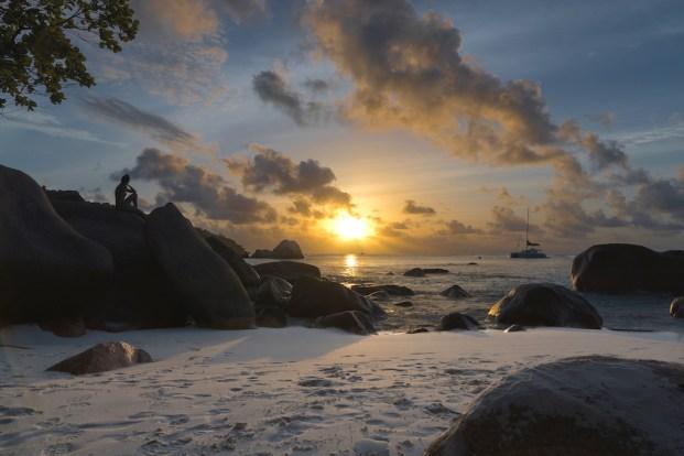 les-seychelles-anse-lazio-praslin