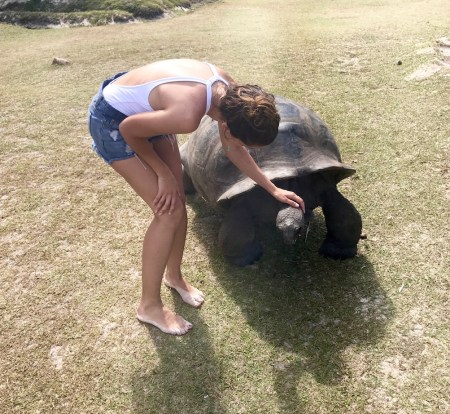 les-seychelles-praslin-curieuse-island