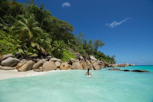 les-seychelles-praslin-plage-anse-georgette
