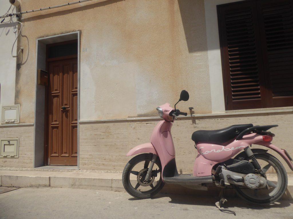 Favignana-Sicile-nord-ouest
