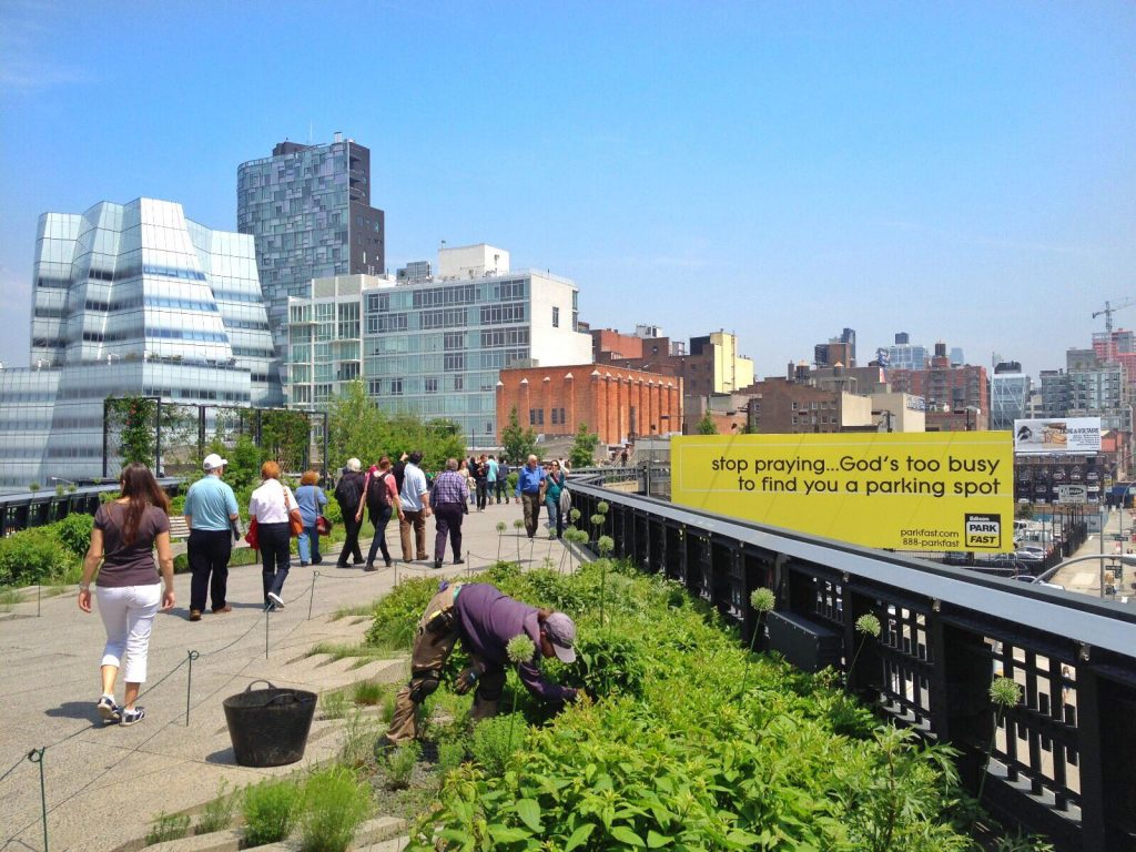 les-exploratrices-nyc-high-line-potager
