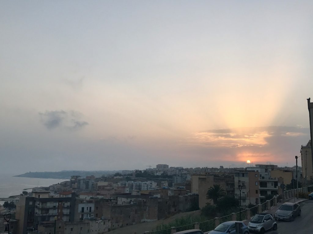 les-exploratrices-roadtrip-sciacca-sunset-nord-ouest