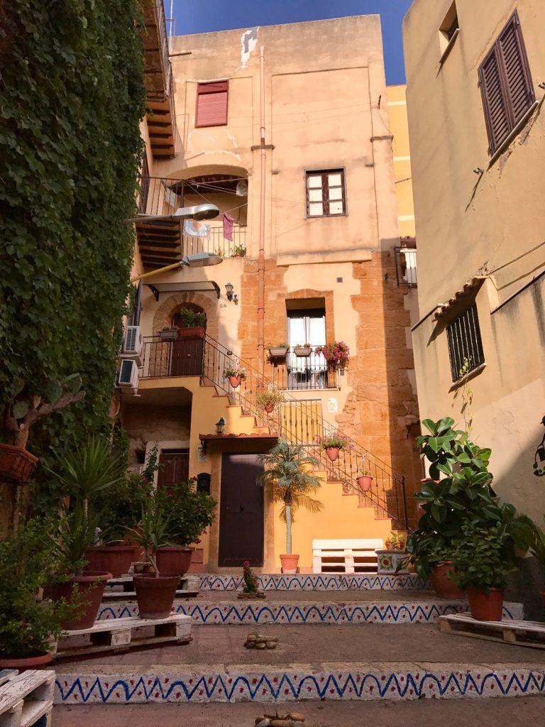 les-exploratrices-roadtrip-sicile-agrigente-sud de la Sicile