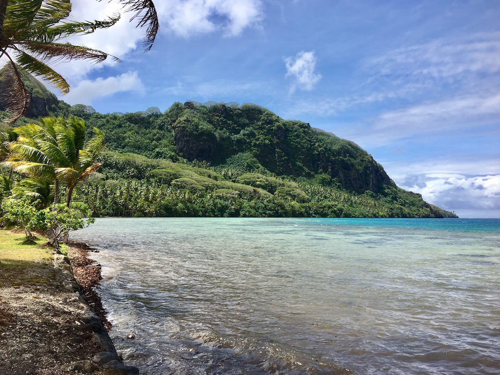 huahine-ile-authentique
