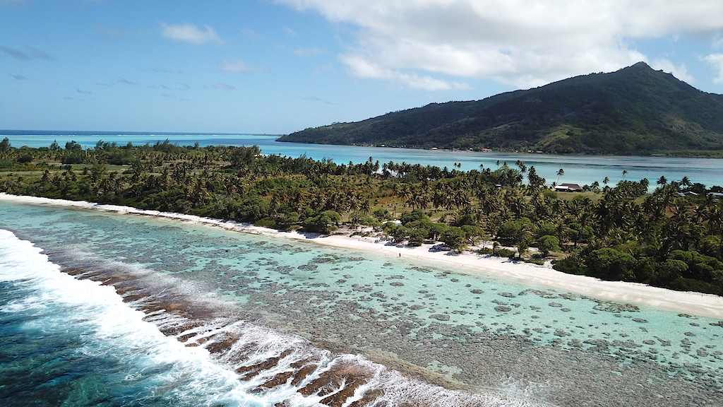 huahine-view-polynesie-les-exploratrices