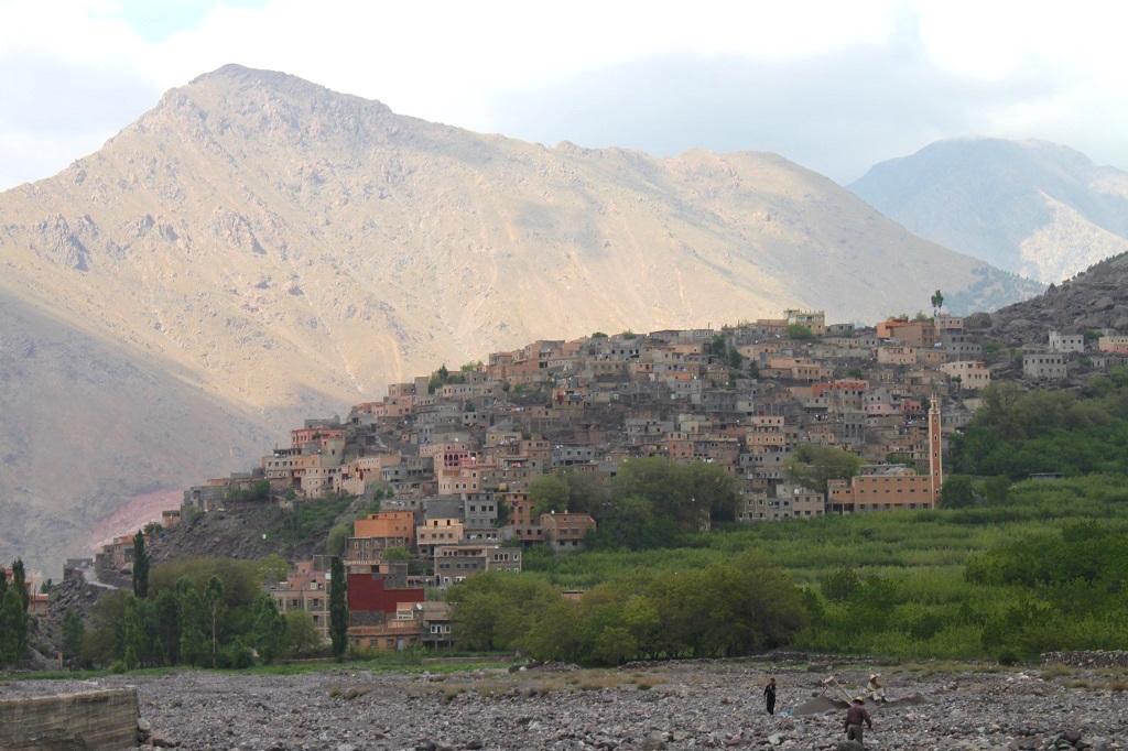 maroc-imlil-lily-les-exploratrices-descente-toubkal