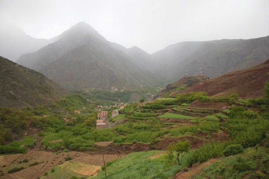 maroc-imlil-lily-les-exploratrices-rando