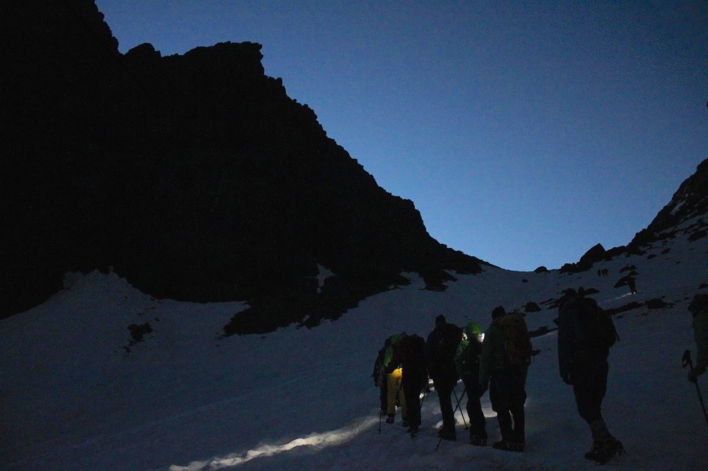 maroc-toubkal-lily-les-exploratrices-ascension-sommet-