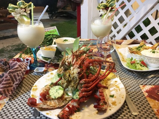 moorea-fruit-de-mer-restaurant-les-exploratrices