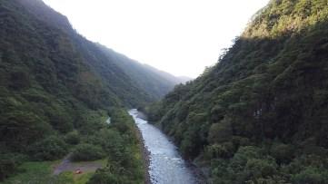 tahiti-vallee-papenoo-polynesie
