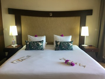 tahiti-pearl-beach-resort-chambre