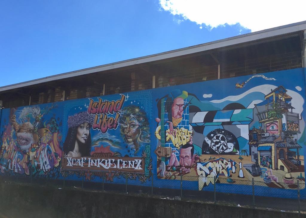 tahiti-street-art-papeete