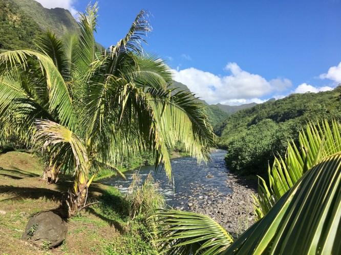 tahiti-vallee-papenoo