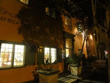 africa-cafe-cape-town-facade