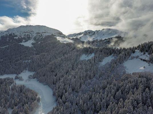 decouvrir-megeve-en-hiver-johanna-les-exploratrices-drone-lieu-dit-le-leutaz