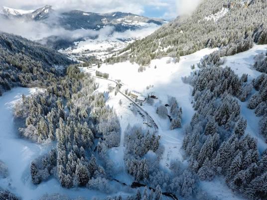 decouvrir-megeve-en-hiver-johanna-les-exploratrices-restaurant-le-refuge
