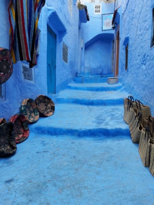 maroc-nord-chefchaouen-lily-les-exploratrices-bleu
