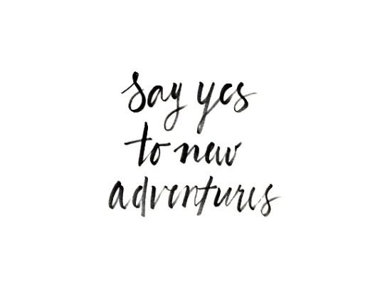 voyager enceinte c'est dire oui à de nouvelles aventures