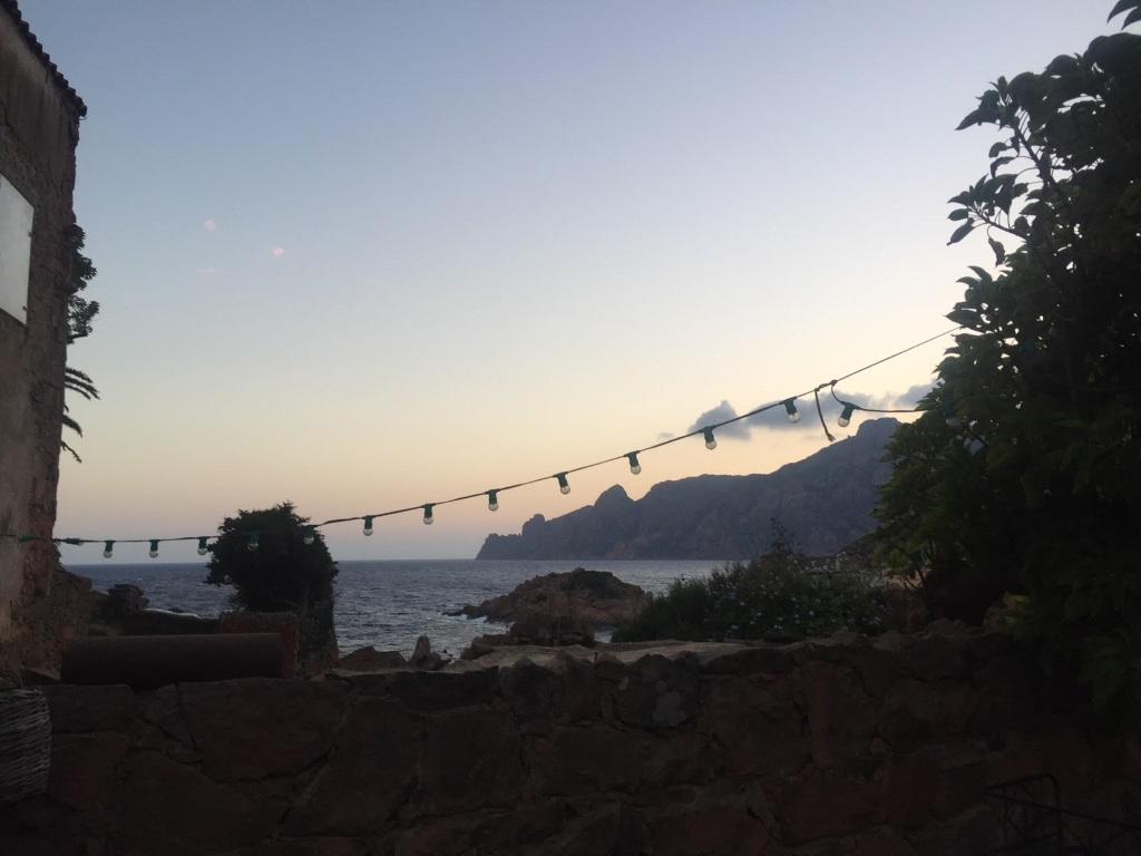 caro V partage ses souvenirs de voyages