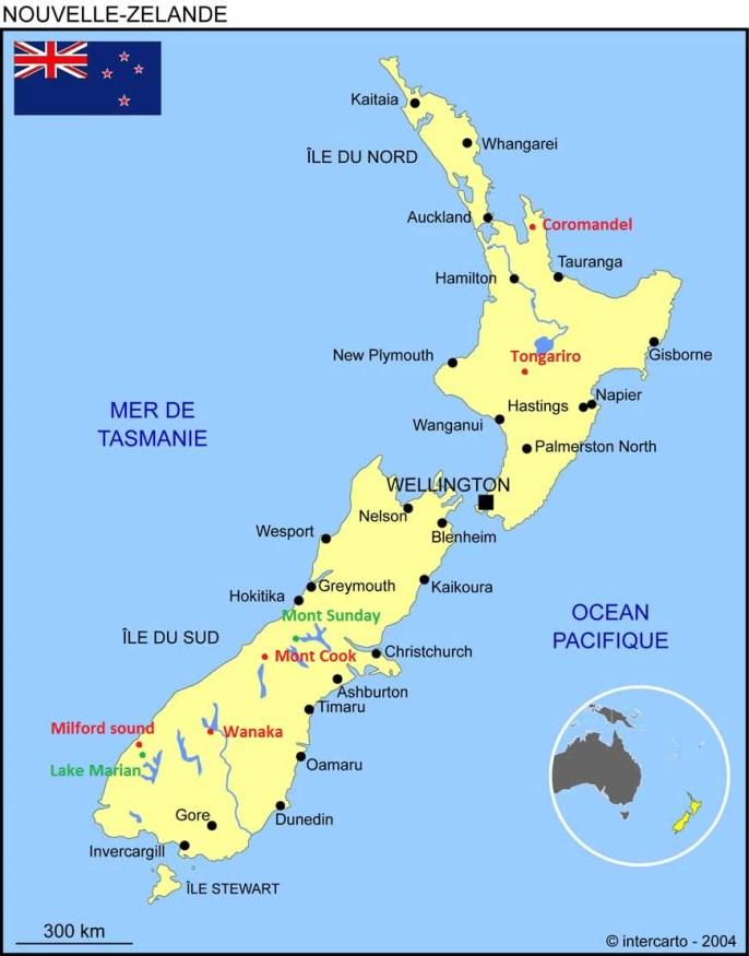Carte-Nouvelle-Zélande-3