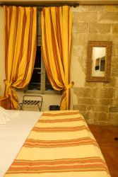 hotel-couvent-chambrematin-