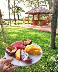 vietnam-airlines-petit-dejeuner-explorer-le-vietnam