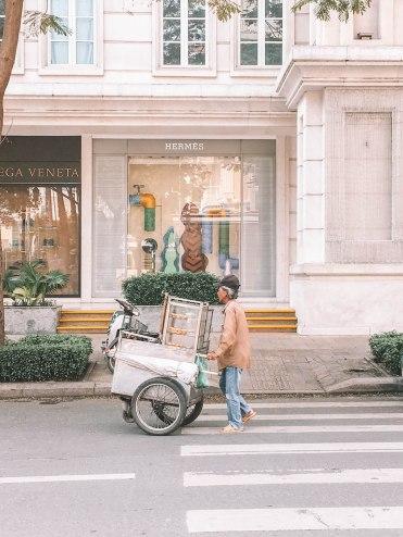 vietnam-airlines-rue-vendeur-luxe