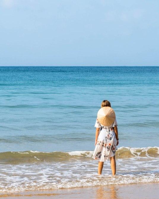 vietnam-airlines-voyage-spirituel-au-vietnam-plage