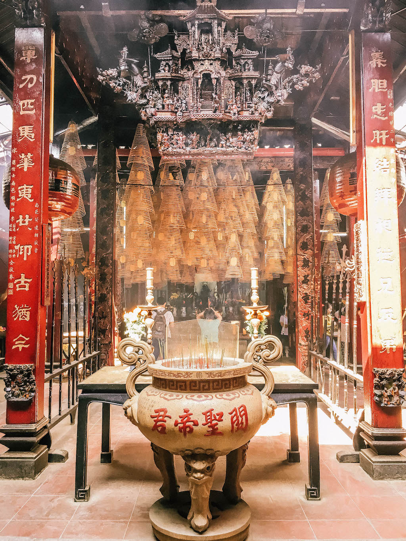 vietnam-airlines-voyage-sprirituel-au-vietnam-temple