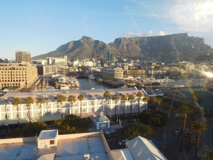 Cape-town-waterfront-modif