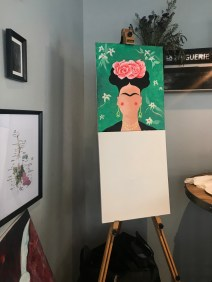 happy-paint-modele-frida-reproduction