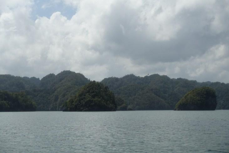 republique-dominicaine-parc-national-haitises-cayos