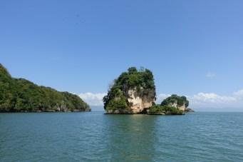 republique-dominicaine-parc-national-haitises-ilot
