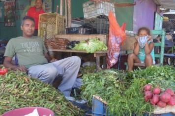 republique-dominicaine-puerto-plata-mercado-modelo-legumes