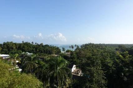 republique-dominicaine-samana-las-terrenas-aic-villa-vue-mer