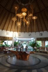 republique-dominicaine-sublime-samana-hotel-hall