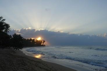 republique-dominicaine-sublime-samana-hotel-sunset