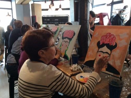 happy-paint-autres-peintres
