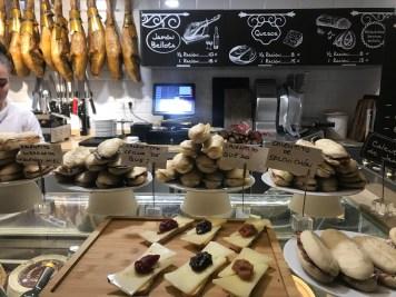 palma-mallorca-bonnes-adresses-mercado-gastronomico-fromage