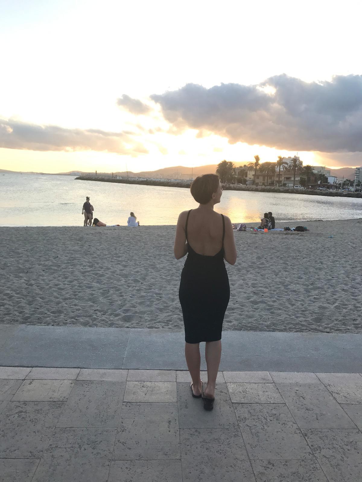 palma-mallorca-bonnes-adresses-plage-portixol-sunset-fanny