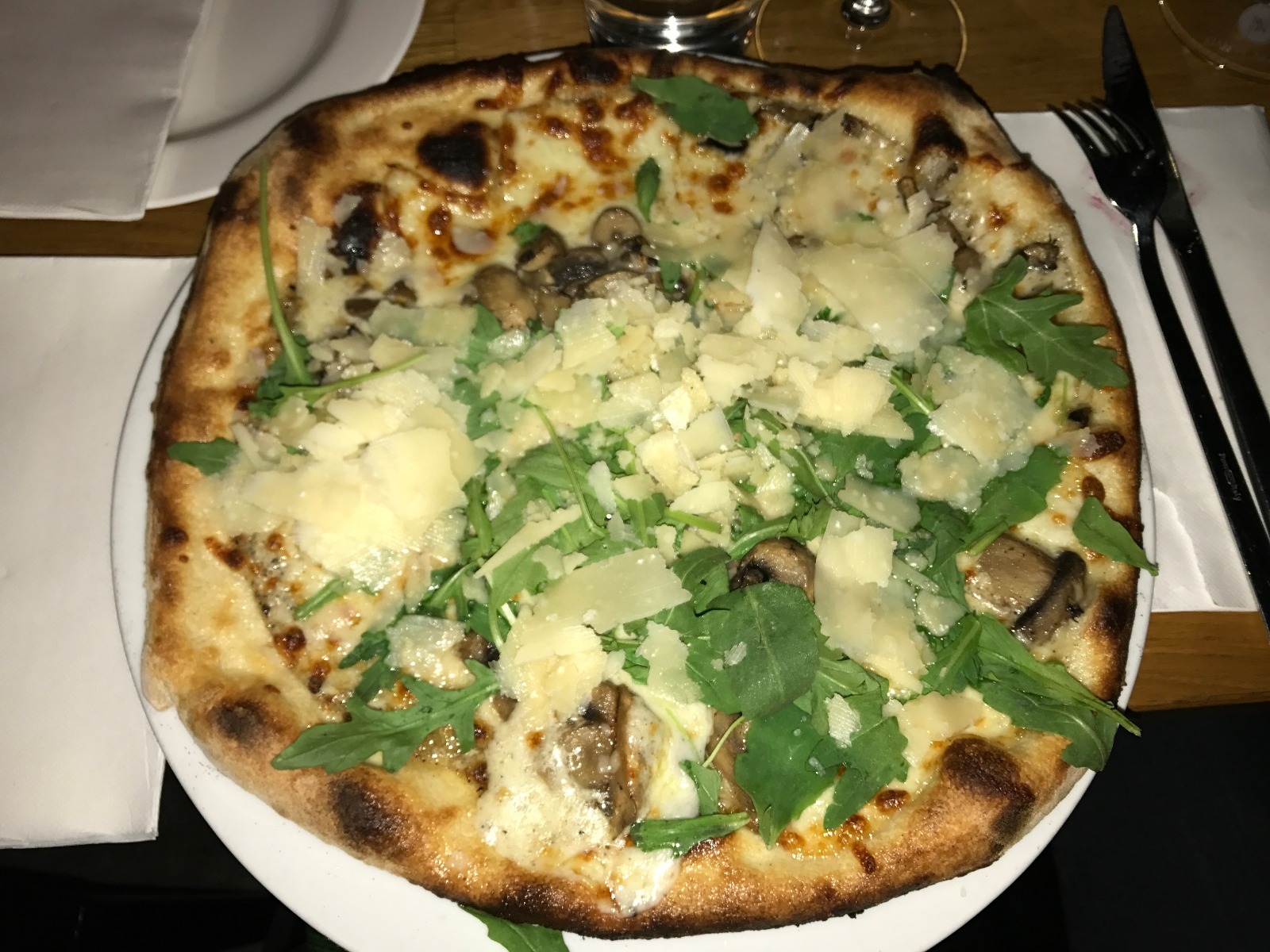 palma-mallorca-bonnes-adresses-restaurant-cocco-pizza