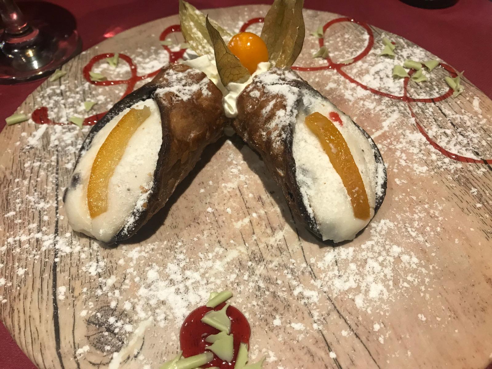 palma-mallorca-bonnes-adresses-restaurant-il-tano-dessert