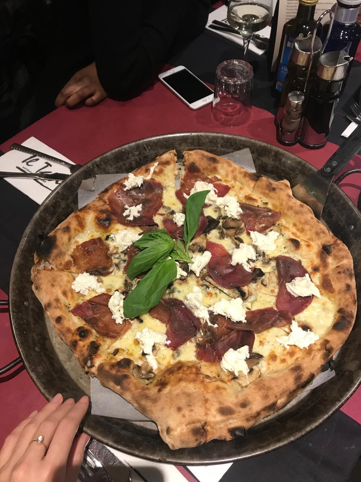 palma-mallorca-bonnes-adresses-restaurant-il-tano-pizza