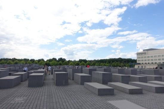 berlin-memorial-de-l-holocauste