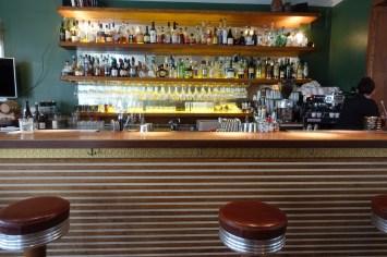 bonnes-adresses-berlin-restaurant-pauly-saal-bar