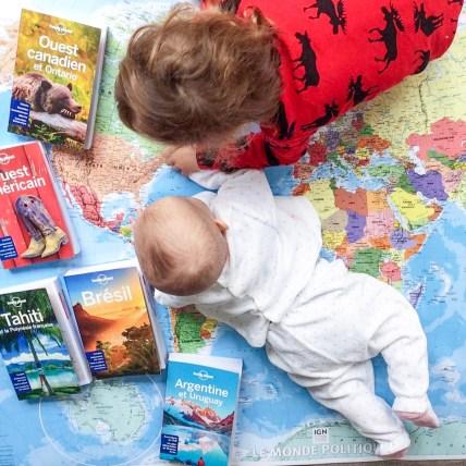 elsa-les-exploratrices-tour-du-monde-en-famille