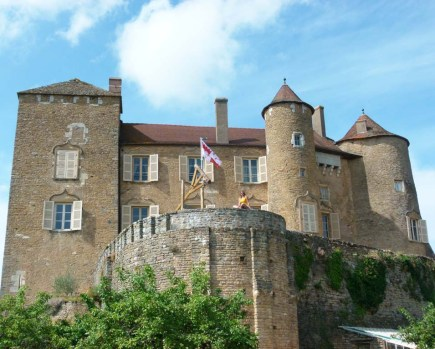 week-end-macon-camille-chateau-berze-le-chatel