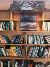 finistere-nord-carantec-restaurant-table-de-ty-pot-bibliotheque